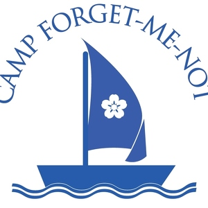 Camp Forget-Me-Not/Camp Erin DC 2019